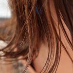 髪質改善はシャンプーの見直しから!くせ毛対策におすすめのシャンプーをご紹介
