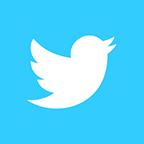 サンナホル公式 ツイッター