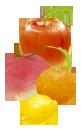 果実エキス